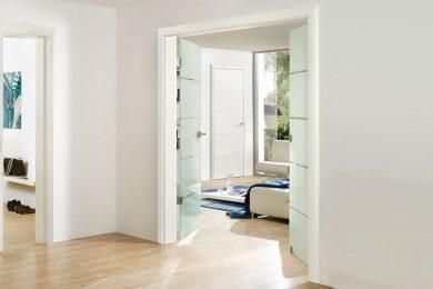 Atos-glass-door-and-sliding-door-ext