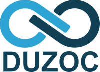 Duzoc Logo
